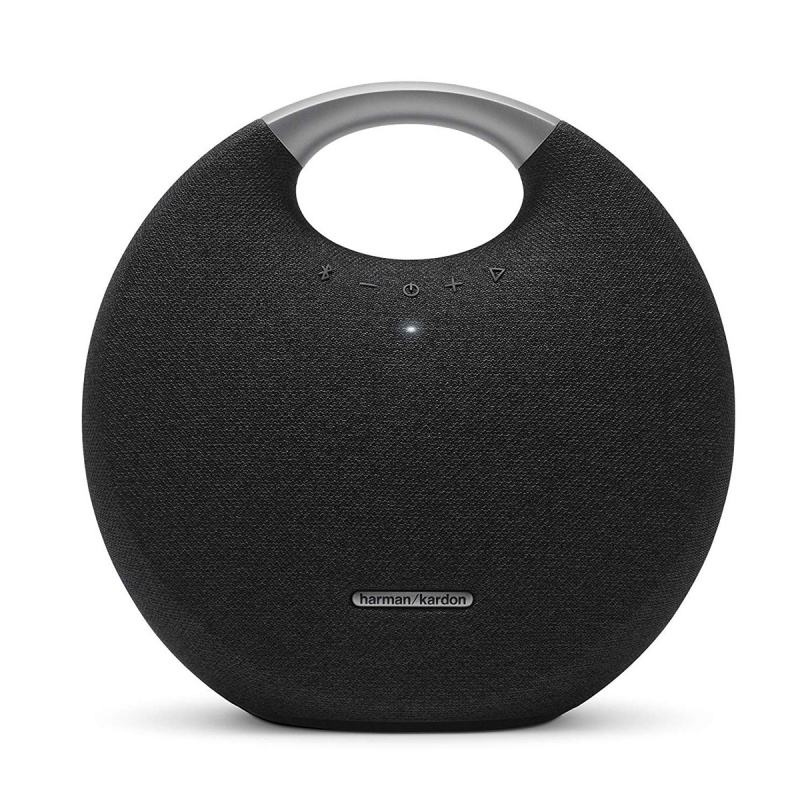 Harman Kardon Onyx Studio 5 Portable Bluetooth Speaker 藍牙喇叭 [3色]