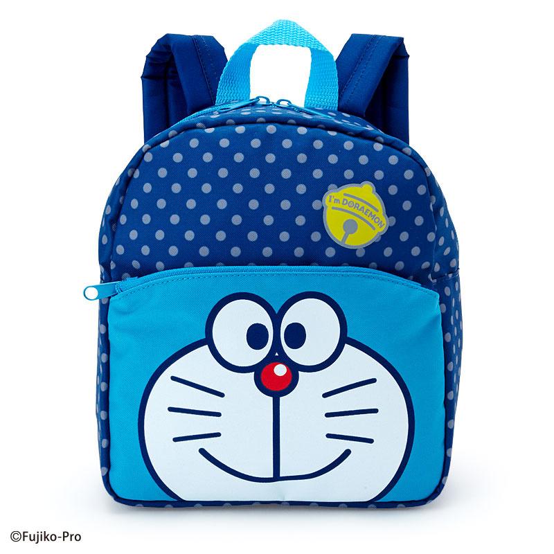 日本SANRIO Hello Kitty 背囊 [3款]