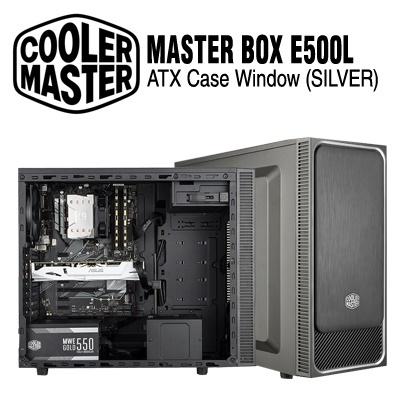 👉AccessPoint強勁最新1660TI 6G+雙排水冷[第9代 I7-9700K+GEFORCE GTX 1660TI 6G+DDR4 2666 16G RAM+SSD 電競遊戲組合,戰地風雲 5 ]極速打機組合!!🎁🎁🎁(快閃限量優惠,只限10部!免費送貨(第9代 I7-9700K+GEFORCE GTX 1660TI 6G+DDR4 2666 16G RAM+SSD)👈
