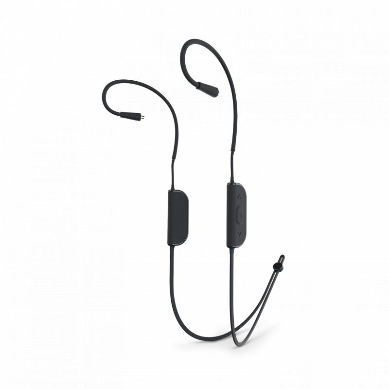 AKG N5005 入耳式耳機 3.5mm/2.5mm/藍牙耳機線