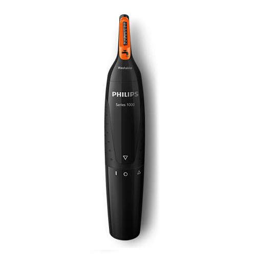 Philips 電動鼻毛修剪器 (NT-1150)