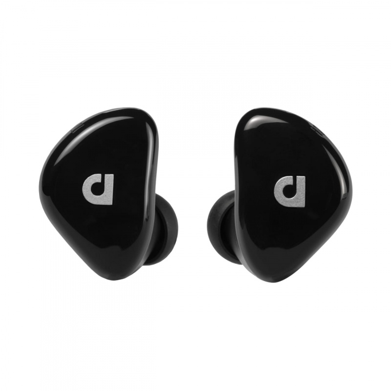 Audiofly AFT1 真無線藍牙耳機