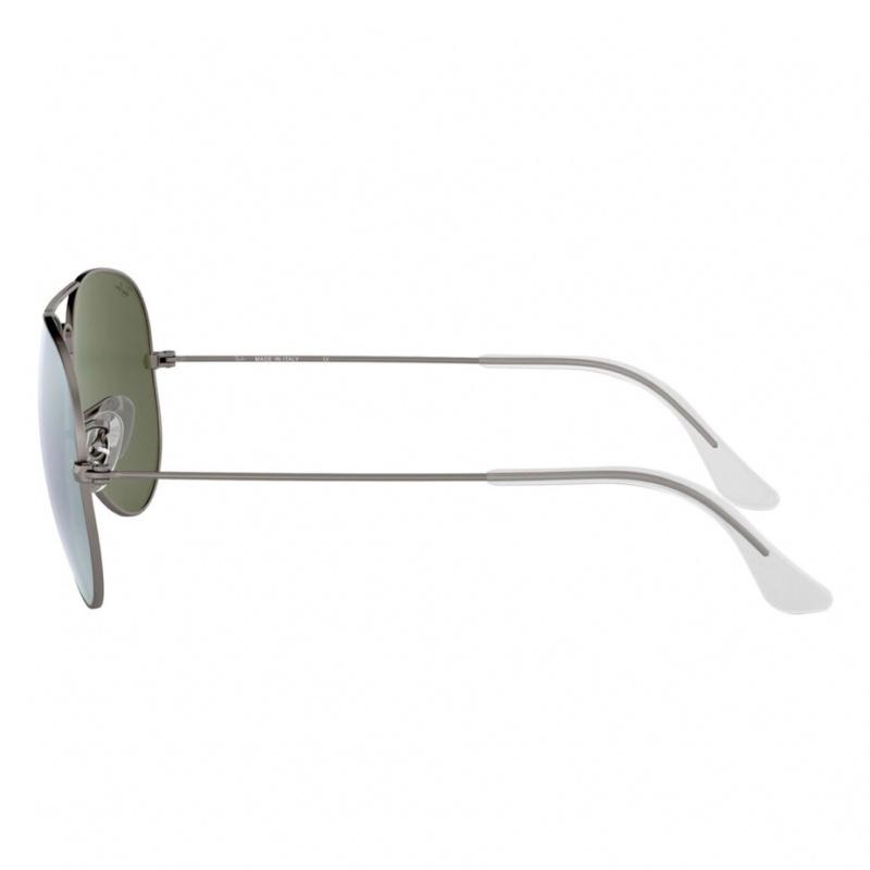 Ray-Ban RB3025 029/30 Aviator Flash Lenses 飛機師款太陽眼鏡