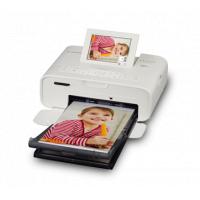 Canon Selphy CP1300 輕巧相片打印機 [3色]