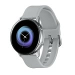 Samsung R500 Galaxy Watch Active 智能手錶 [3色] [Alfred免運]