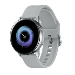 Samsung R500 Galaxy Watch Active 智能手錶 [3色]