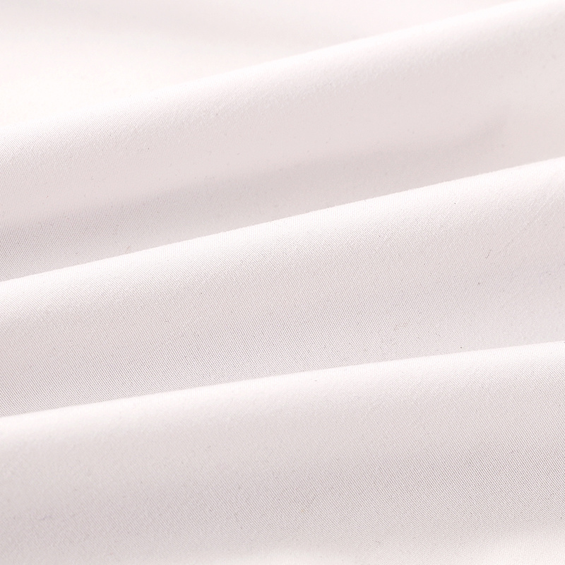 Aisuru-超防水純棉床笠 [4色] [4尺寸可選]