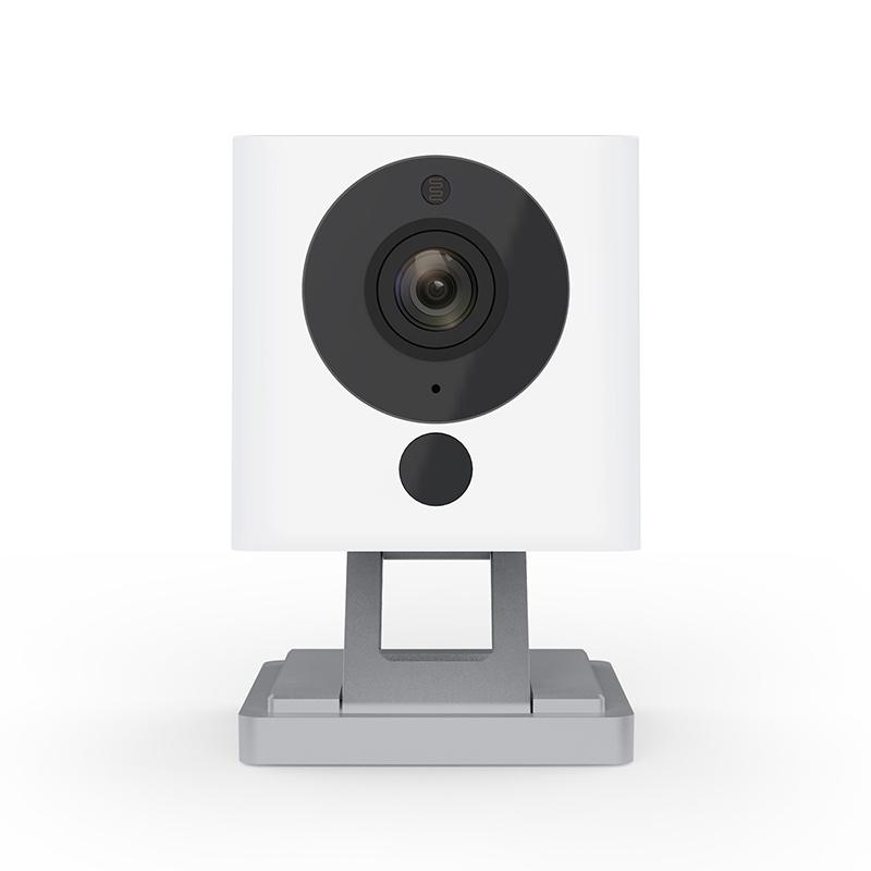 小米 - 華來小方智能攝像機 1S