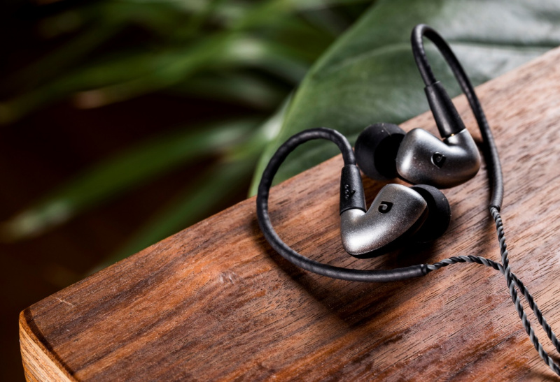 Audiofly AF140 MK2 Pro系列入耳式監聽耳機 In-Ear Monitoring Earphones