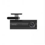 Xiaomi小米 70邁智能行車記錄儀 1S