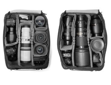 PEAK DESIGN - Camera Cube 多用途相機收納包