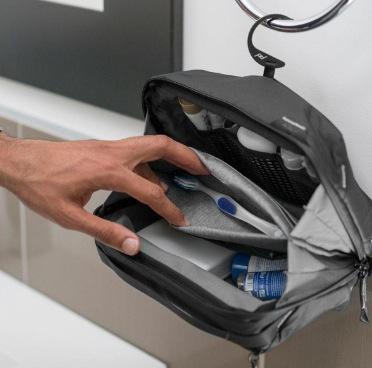 PEAK DESIGN - Wash Pouch 收納包
