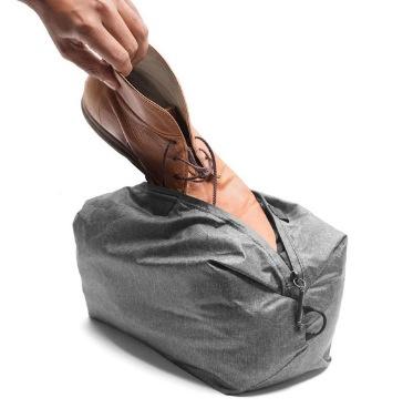 PEAK DESIGN - Shoe Pouch