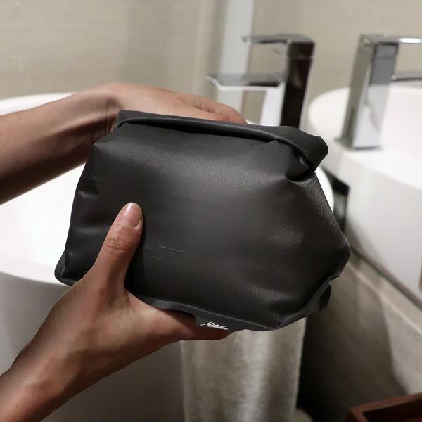 MATADOR - FlatPak Toiletry Case 旅行防水袋