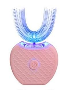 V-White 第2代 U型牙齒電動超聲波牙刷