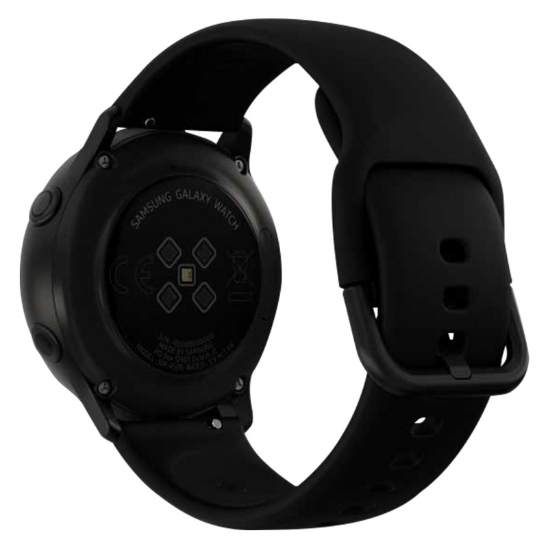 三星 Samsung Galaxy Watch Active 一年保養(平行進口)R500