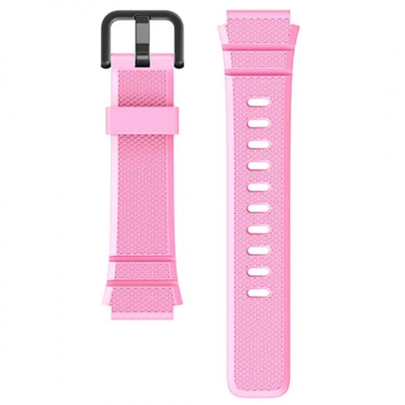小米Xiaomi 小尋兒童電話手錶 A3 [2色] (平行進口)