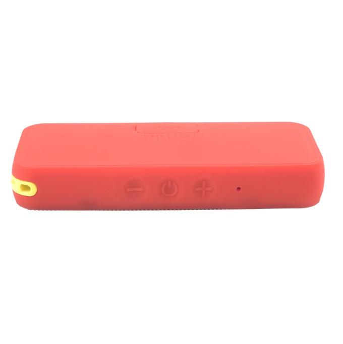 X-mini XOUNDBAR W 便攜藍牙音箱