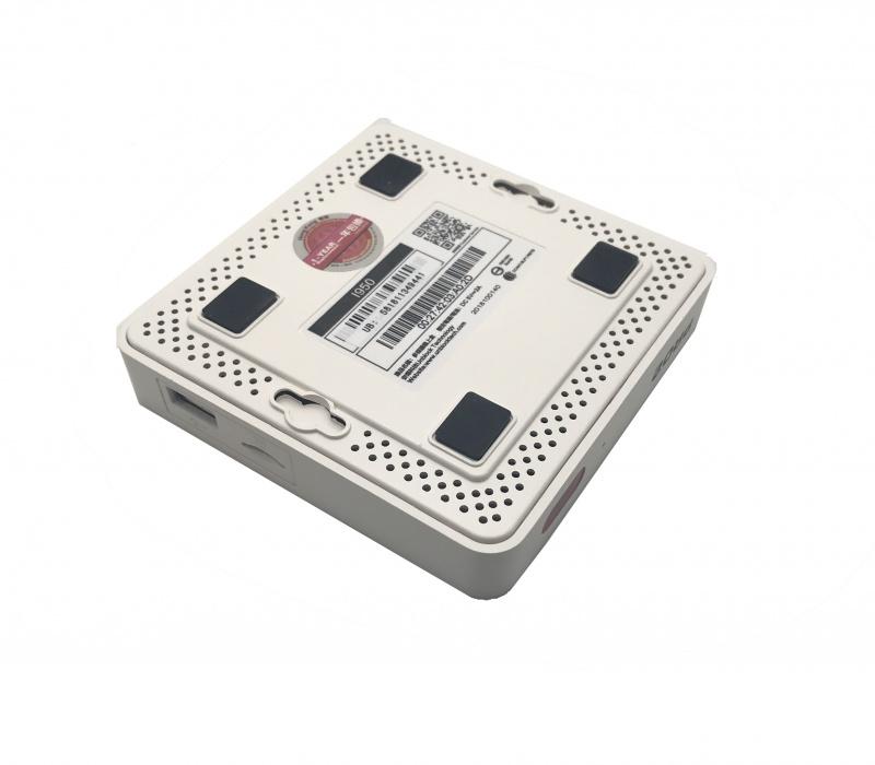 安博盒子 PRO 2(I920_16G) 香港版
