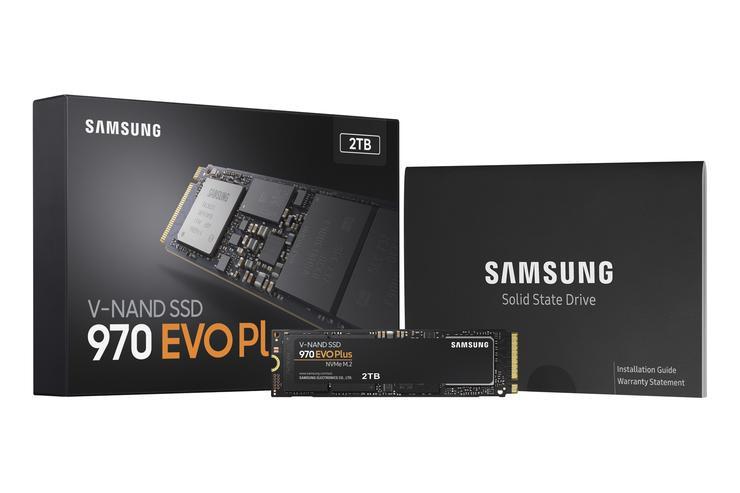 👉AccessPoint[強勁水冷AMD Ryzen 5 2600 6核心12線+GEFORCE RTX 2060+16G RAM !!+SAMSUNG 970EVO PLUS NVME M.2 SSD(讀取速度3500MB/s,3200MB/s速度超乎想像!!)]🎁🎁🎁[ANTHEM冒險聖歌,戰地風雲 5,電競遊戲極速打機組合]{免費送貨!!只限10部!!}👈🎁🎁