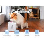 Petkit Eversweet 2代智能飲水機