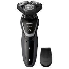 Philips Shaver Series 5000 S5110/06 乾剃電鬚刨