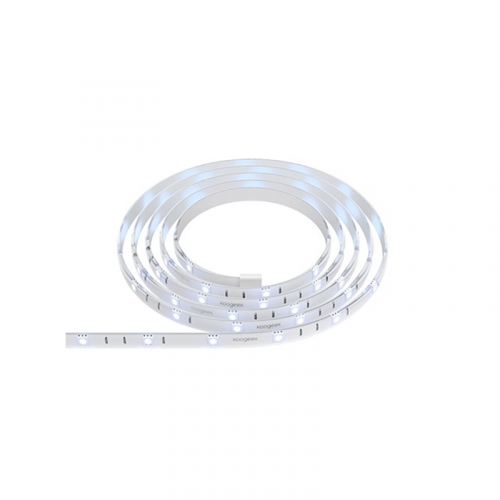 Koogeek 智能LED燈條