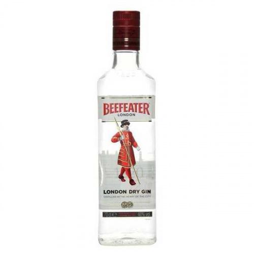 必富達金酒 Beefeater Gin