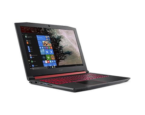 Acer - AN515-52-5393 (NH.Q3LCF.006)