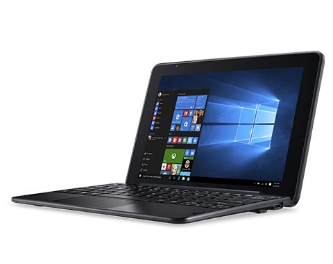 "Acer One 10 S1003-13SF 10.1"" 手提電腦 (NT.LECCF.001)"