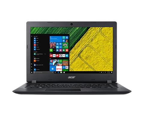 """Acer Aspire 3 A315-51-51M2 15.6"""" 手提電腦 (NX.GNPCF.020)"""