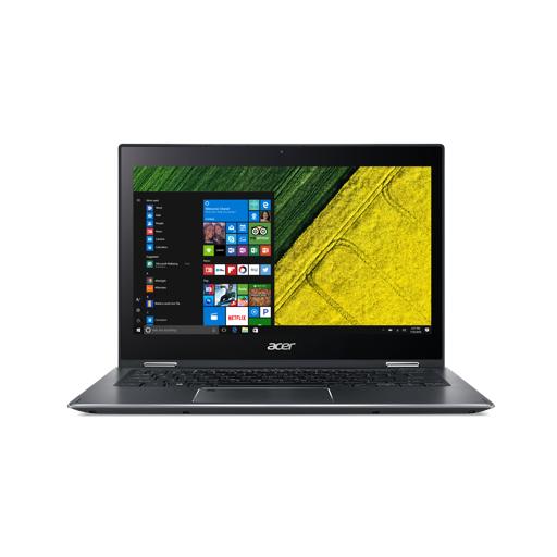 """Acer Spin 5 SP513-52N-56WR 13.3"""" 手提電腦 (NX.GR7CF.001)"""
