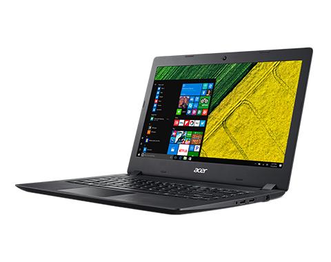 "Acer Aspire 3 A315-32-P4AH 15.6"" 手提電腦 (NX.GVWCF.006)"