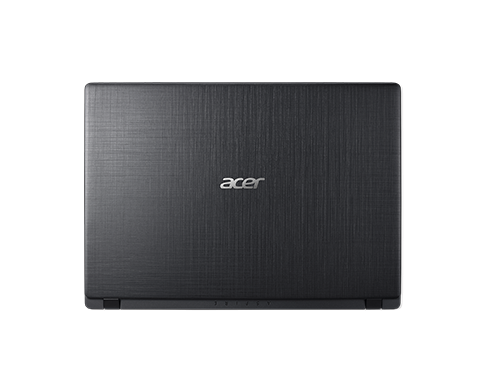 "Acer Aspire 3 A315-32-C5N2 15.6"" 手提電腦 (NX.GVWCF.007)"