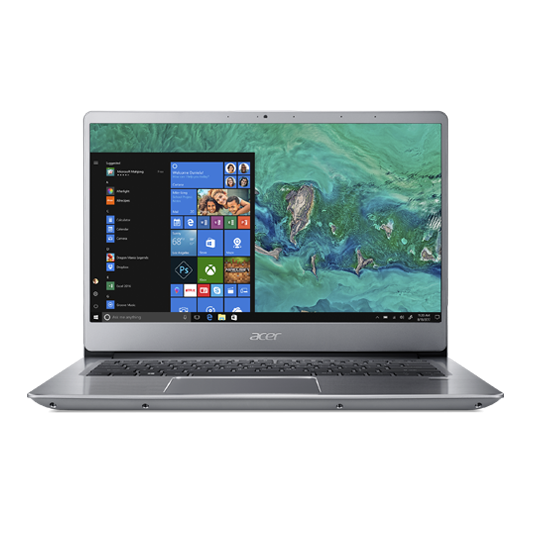 "Acer Swift 3 SF314-54G-52WL 14"" 手提電腦 (NX.GY0CF.001)"