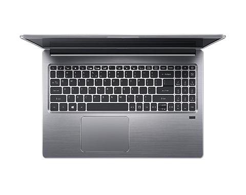 """Acer Swift 3 SF315-52G-566D 15.6"""" 手提電腦 (NX.GZACF.007)"""