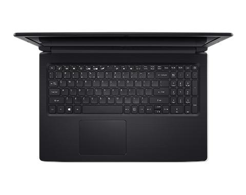 """Acer Aspire 3 A315-53G-57GY 15.6"""" 手提電腦 (NX.H1ACF.001)"""