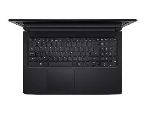 "Acer Aspire 3 A315-53G-57SN 15.6"" 手提電腦 (NX.H1ACF.004)"
