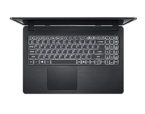 "Acer Aspire 5 A515-52G-553Z 15.6"" 手提電腦 (NX.H3ECF.003)"