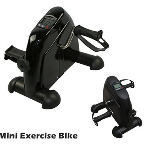 Convene Mini Exercise Bike 迷你腳踏車