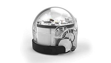 Ozobot Starter Pack Bit - STEM Educational Robot for Kids