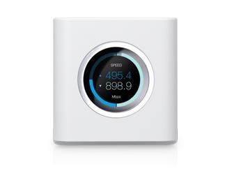 Ubiquiti UBNT Amplifi HD Mesh Wi-Fi Home Router