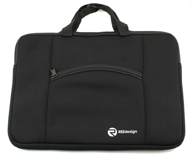 "REZdesign 13"" / 15"" MacBook Pro Sleeve"