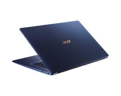 "Acer Swift 5 SF515-51T-570G 15.6"" 手提電腦 (NX.H69CF.001)"