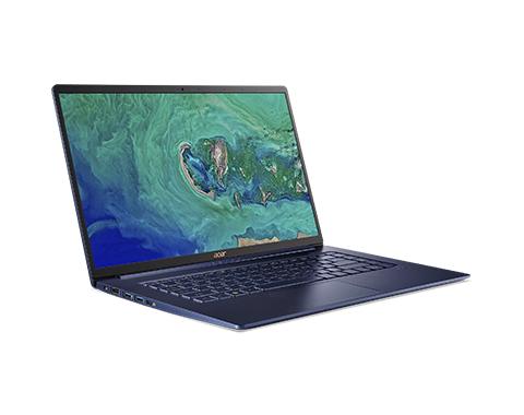 "Acer Swift 5 SF515-51T-74PG 15.6"" 手提電腦 (NX.H69CF.002)"