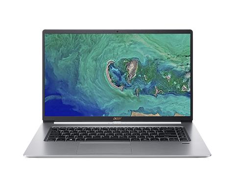 "Acer Swift 5 SF515-51T-7024 15.6"" 手提電腦 (NX.H7QCF.002)"