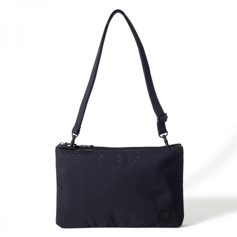 日本HEADPORTER DOT 3WAY SHOULDER BAG [2色]