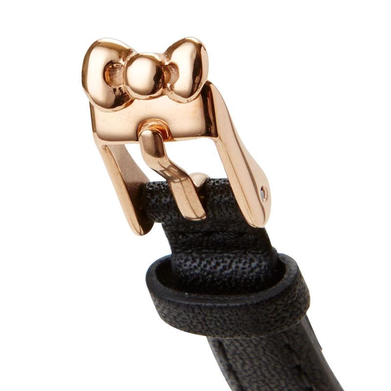 日本SANRIO Hello Kitty PRECIOUS 腕時計