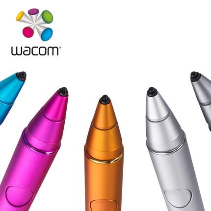 Wacom Bamboo Stylus Fineline