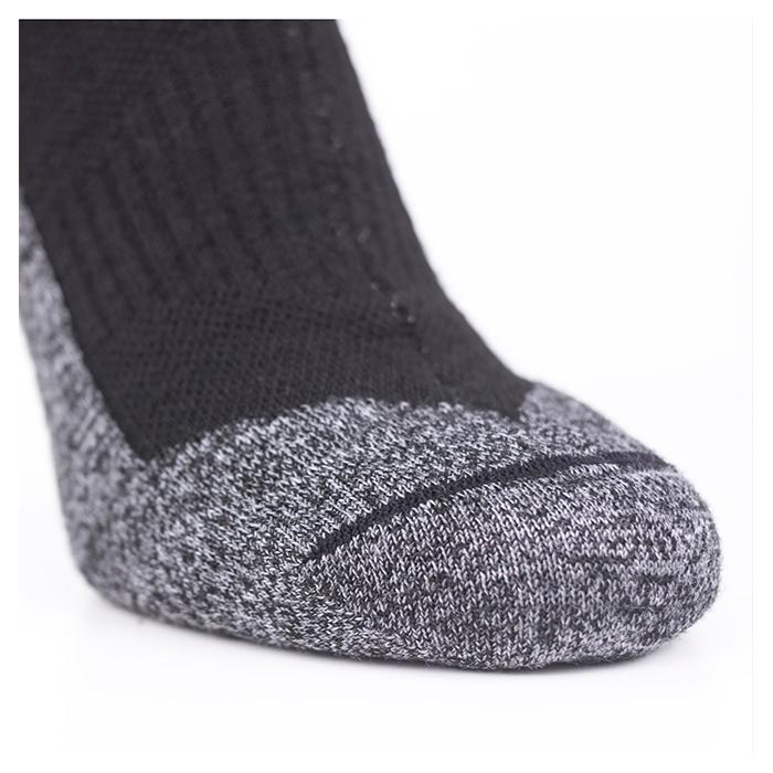 Sealskinz Soft Touch Thin Ankle Waterproof Sock 超薄快乾全天候防水襪 [3色] [3尺寸]